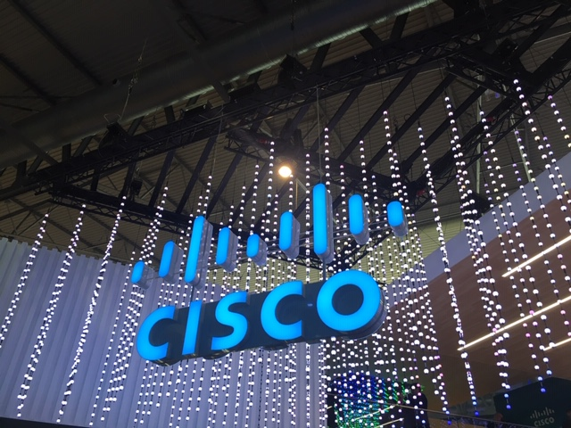 Cisco Launches a Developer-Community Certifications Program