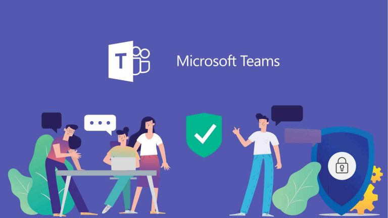 Microsoft Teams: This new Tasks feature rolls out to all Microsoft 365 users