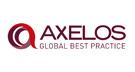 web_footer_axelos