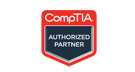 web_footer_comptia
