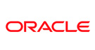 web_footer_oracle