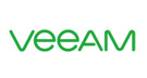 web_footer_veeam