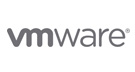 web_footer_vmware
