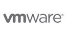 web_footer_vmware